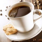 Caffe405Shutterstock