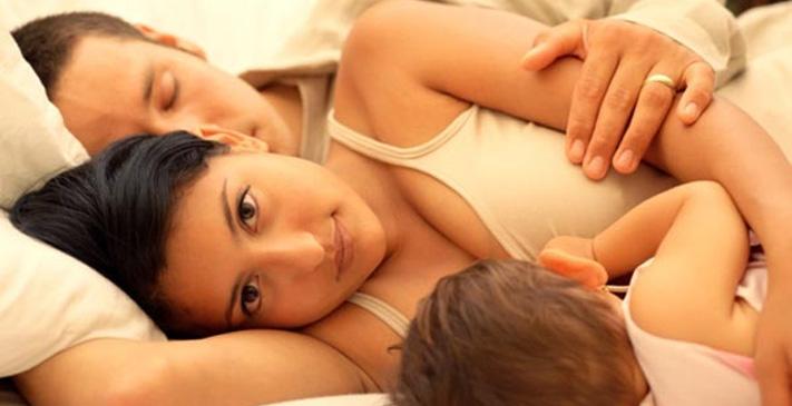 Sex-after-Childbirth