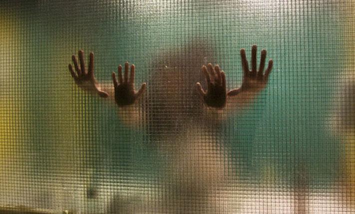 bathroom-hands-sex-shower-window-Favim.com-78644