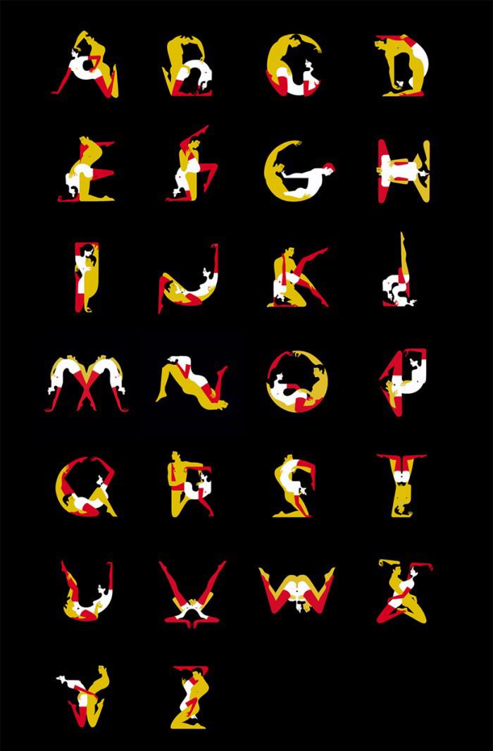 kamasutra-alfabeto-intero