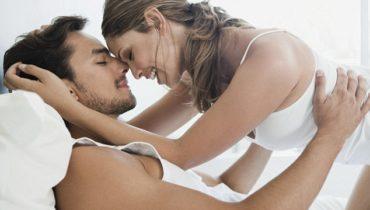 consigli su come fare l amore annunci per single