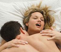 orgasmo-sesso