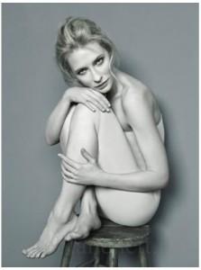 """L'attrice Cate Blanchett ottenne nel 2006 una nomination all'oscar per il film """"Diario di uno scandalo"""" in cui interpretava una professoressa invischiata in un relazione con un giovane studente."""