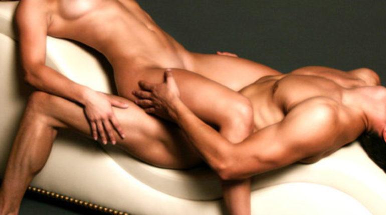 tantra massage houten porno moevie