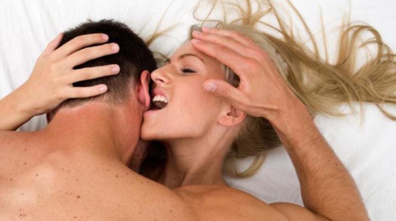 come fare il sesso sesso tanto sesso