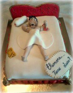 torta nubilato